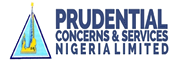 Prudential Concerns & Services Nigeria Limited